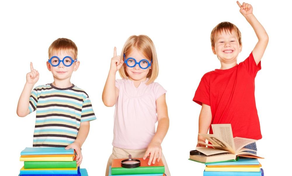 alumnos_libros_nosotros_mis_libros